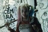 Suicide Squad New Trailer