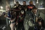 Suicide Squad USA Today