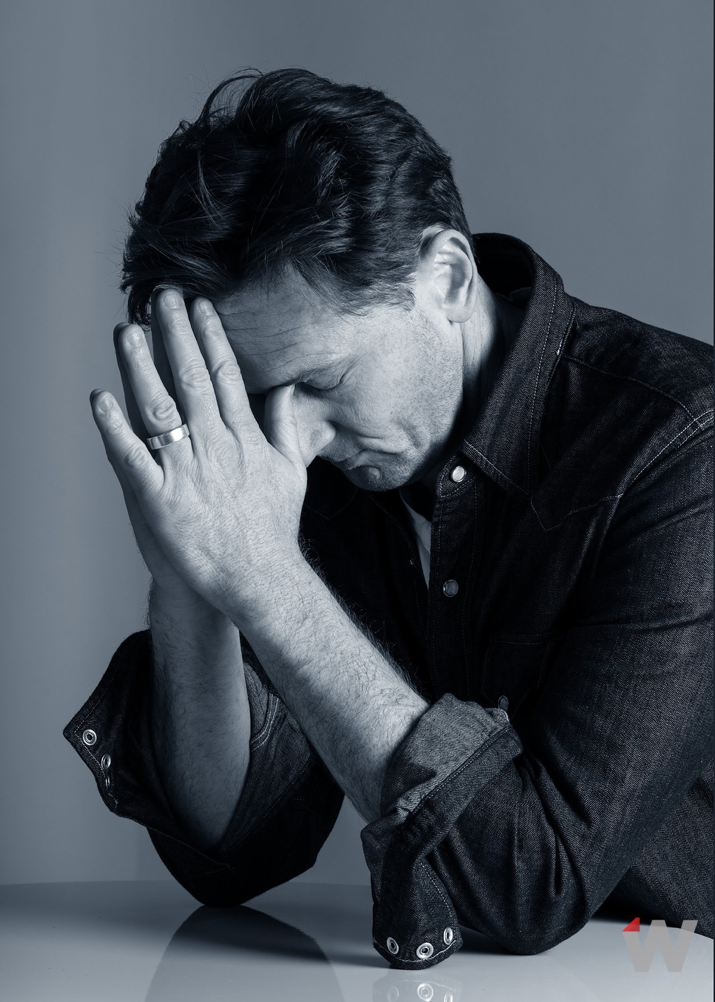Matt Ross Sundance