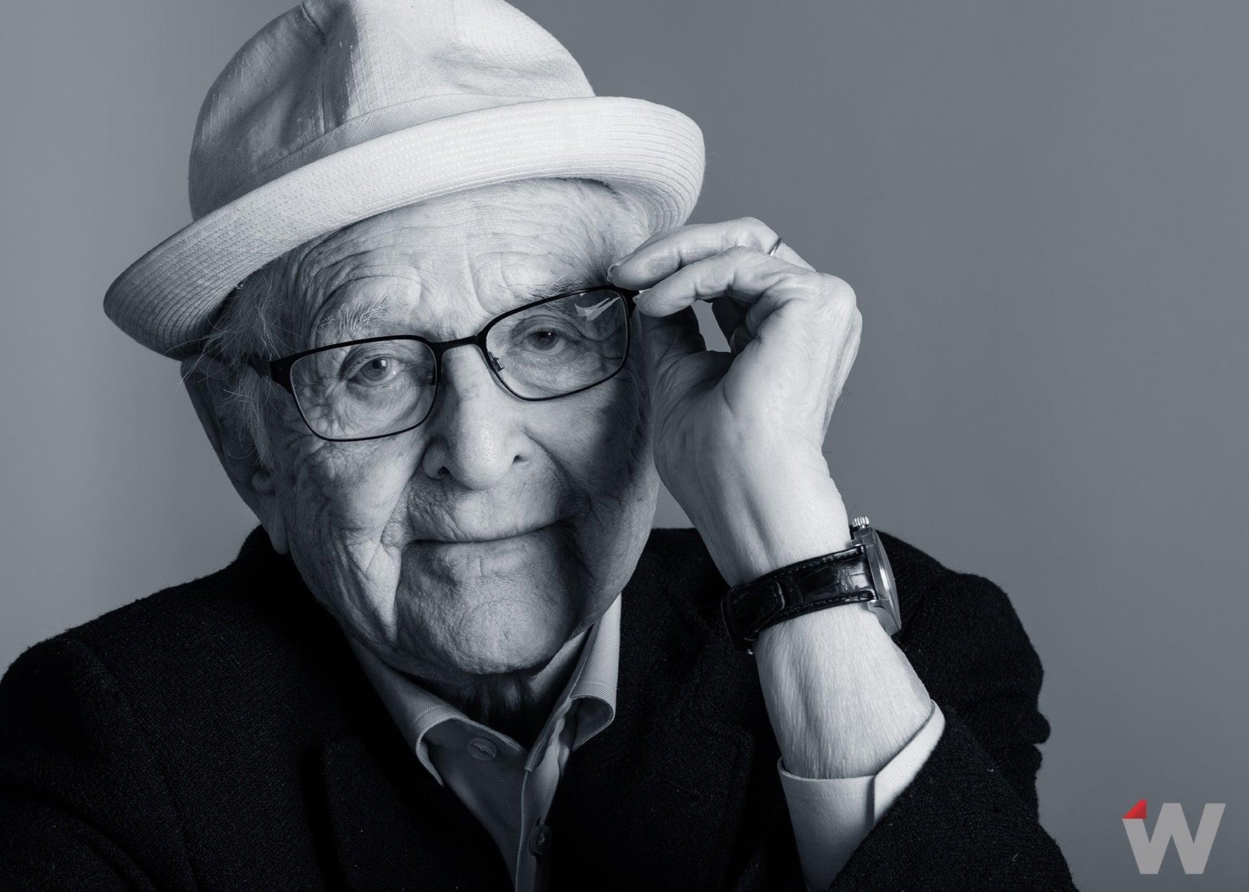 Norman Lear Sundance