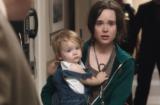 Tallulah Ellen Page