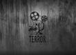 Terror Films