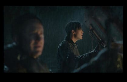 TheFinestHours_Pine