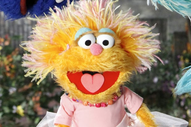 Top 13 Sesame Street Characters Ranked From Cookie