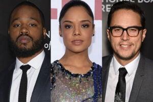 future Oscars academy members
