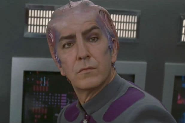 alan rickman galaxy quest