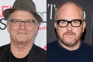 albert-brooks-louis-ck