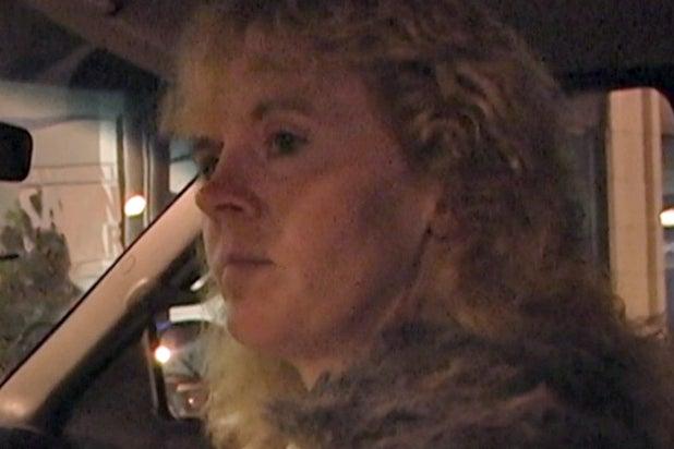 Barb Tadych