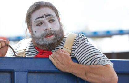 baskets galifianakis review
