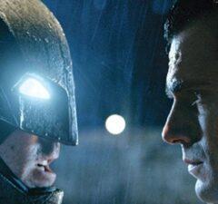batman-v-superman-image-gallery
