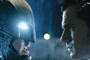 batman v superman image-gallery