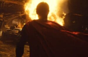 batman-v-superman-jan 24 trailer