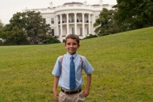 braeden mannering state of the union obama