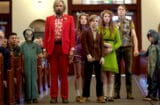 Captain Fantastic Sundance