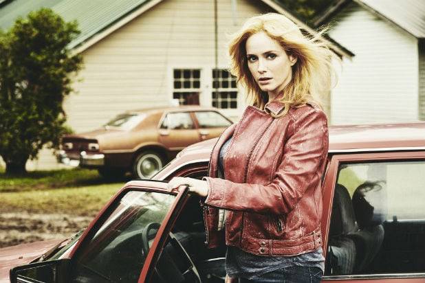 christina hendricks hap and leonard