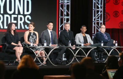criminal minds beyond borders tca