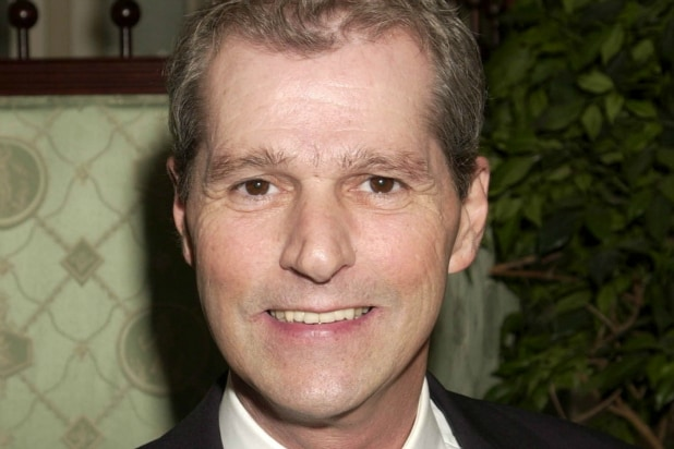 Daniel Dion