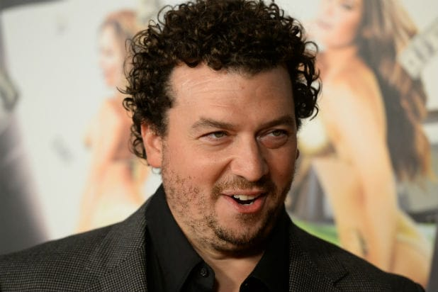 Danny McBride to Join Michael Fassbender in Ridley Scott's ...