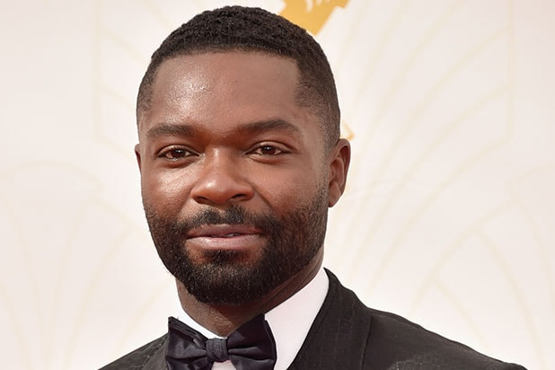david oyelowo selmadavid oyelowo wife, david oyelowo and jessica oyelowo, david oyelowo black panther, david oyelowo net worth, david oyelowo, david oyelowo twitter, david oyelowo selma, david oyelowo interview, david oyelowo height, david oyelowo pronunciation, david oyelowo bond, david oyelowo instagram, david oyelowo captive, david oyelowo biography, david oyelowo golden globes, david oyelowo jimmy fallon, david oyelowo brad pitt, david oyelowo family, david oyelowo movies, david oyelowo imdb