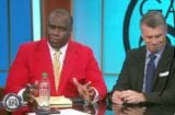 dexter manley.comments