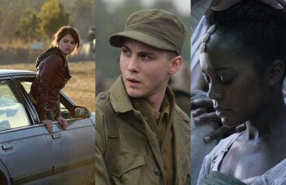 Sundance directors to watch