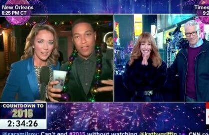 don lemon kathy griffin