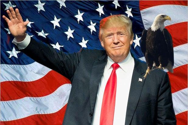 donald_trump-super_patriot