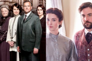 downton-abbey-mercy-street