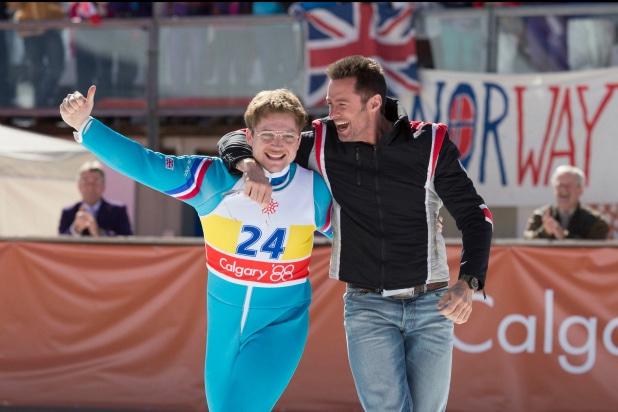 eddie-the-eagle-edgerton-jackman