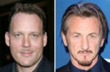 evan wright sean penn