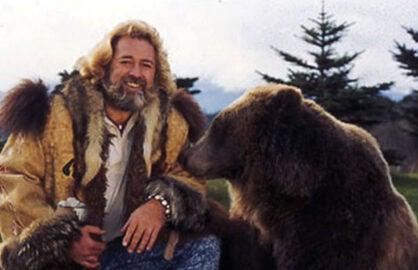 grizzlyadams