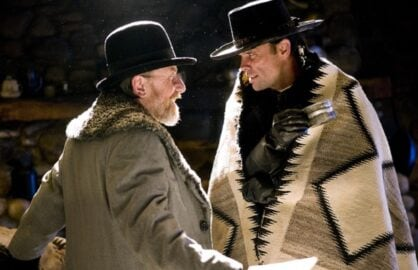 hateful eight uk