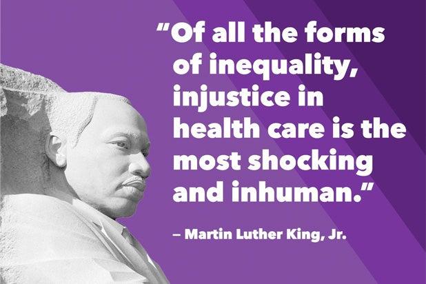 11 Most Inspiring Martin Luther King Jr Memes