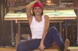 Jenna Dewan-Tatum on Lip Sync Battle