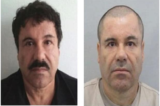 el chapo is no tony soprano 4 things you should know