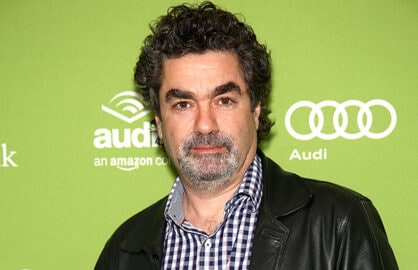 Joe Berlinger on Making a Murderer