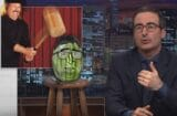 john oliver last week tonightjohn oliver last week tonight