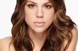DAYS OF OUR LIVES Season 50 Kate Mansi as Abigail Deveraux