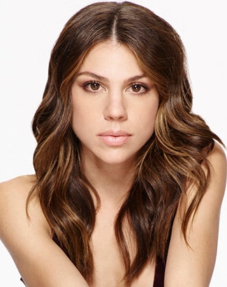 kate mansi pregnantkate mansi wikipedia, kate mansi, kate mansi married, kate mansi instagram, kate mansi net worth, kate mansi husband, kate mansi leaving days, kate mansi boyfriend, kate mansi twitter, kate mansi bio, kate mansi pregnant, kate mansi and billy flynn, kate mansi feet, kate mansi measurements, kate mansi surgery, kate mansi and rob wilson, kate mansi last episode, kate mansi leaving dool, kate mansi last air date, kate mansi how i met your mother