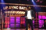 kevin hart lip sync battle