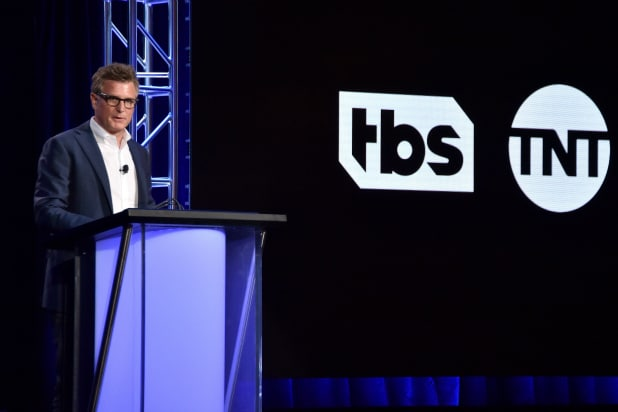kevin reilly tca 2016