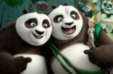 kung-fu-panda-3-KFP3_sq500_s75_3_f106_RGB_FIN_rgb