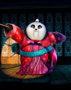kung-fu-panda-3-KFP3_sq6002_s19_RGB_FIN_rgb