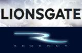 lionsgate new regencylionsgate new regency