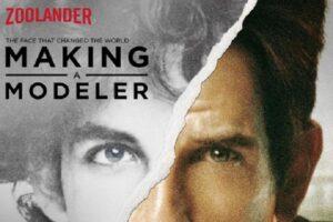 making a murderer zoolander