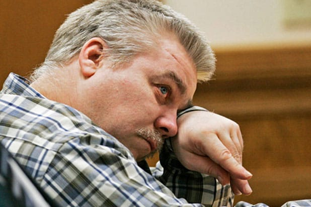 Making A Murderer' Petition Sees Signers From 144 Countries