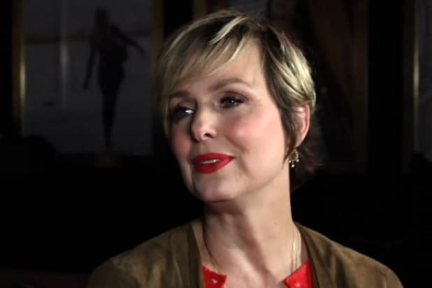 'Transparent' Star Melora Hardin Says Series Impacted Society