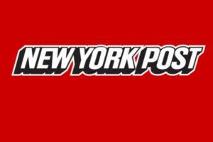 ny-post-logo