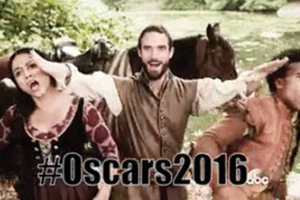 Dominic Cooper furthermore Oscars 2015 Red Carpet Jennifer Aniston Reese Witherspoon Bum n 6741358 moreover Oscar Nominees 2013 besides 11 Best Oscarssowhite Memes Gifs And Photos in addition Andrew Garfield Bringing His Dad Oscars 2017 43047502. on oscar nominations 2017 announced