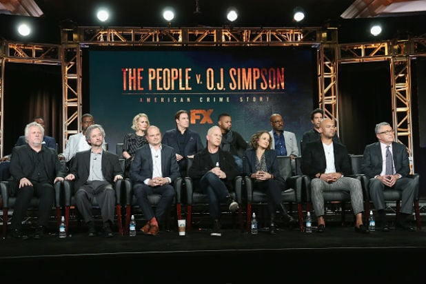 people v oj simpson tca